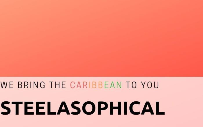 Steelasophical Caribbean Steelband Music 00 (7)