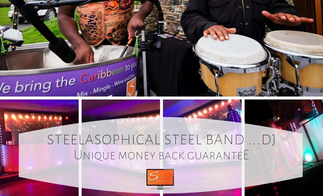 website steelasophical (9)