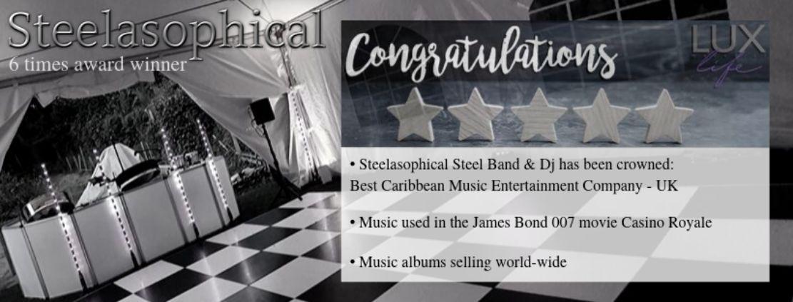 Steelasophical-Steel-band-Steel-pan-Steel-drums-00ew