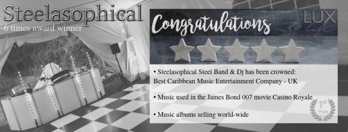 Steelasophical-Steel-band-Steel-pan-Steel-drums-00eevv