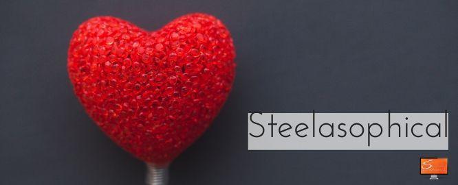weddings steelasophical steel band rte763546