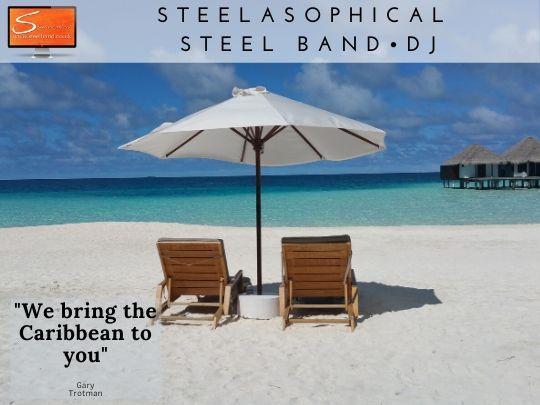 Steelasophical SteelBand CoUk steel band hire uk 001ty1