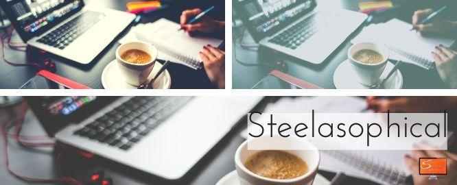 Steelasophical Steel d Band s Steelpan Steeldrums Steel Band for Hire rrr steel band r near '07540 307890' 000