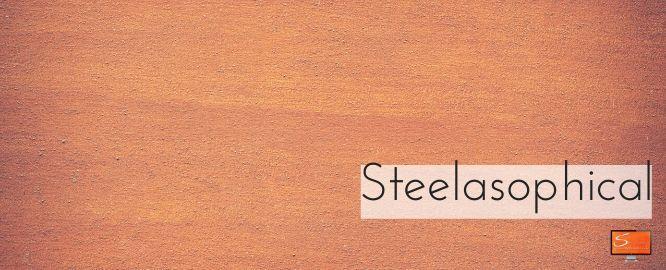 Steelasophical Uk Directory Steelband tjujuj
