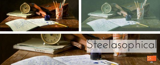 Steelasophical Steel Band Steelpan Steeldrums Steel Band for Hire steel band near 4r44r4
