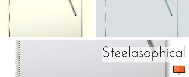 Steelasophical Steel Band Steelpan Steeldrums Steel Band for Hire 142r