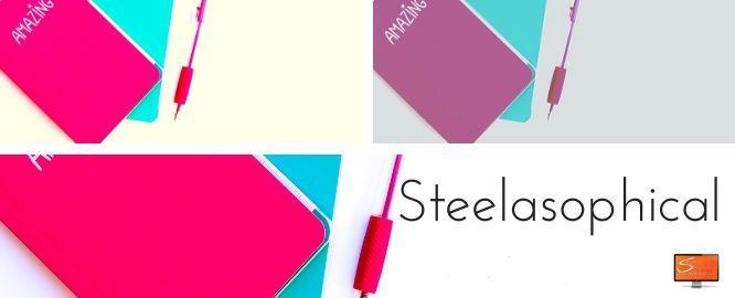 Steelasophical Steel Band Steelpan Steeldrums Steel Band for Hire 1