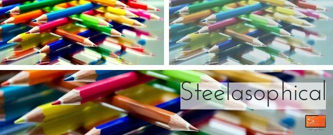 Steelasophical Steel Band Steelpan Steeldrums Steel Band for Hire steel band near you