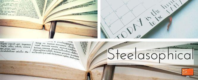 Steelasophical Steel Band Steelpan Steeldrums Steel Band for Hire Facebook r