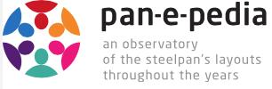 panepedia