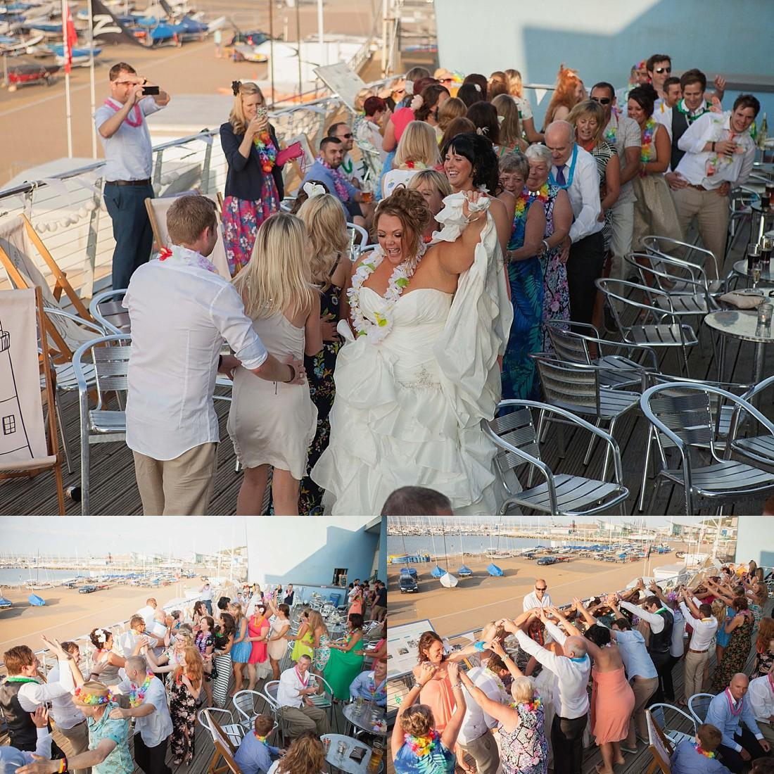 Linus Morgan Wedding Photography fff