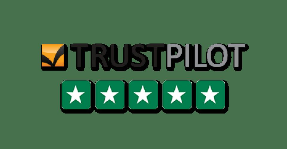 Steelasophical on trustpilot
