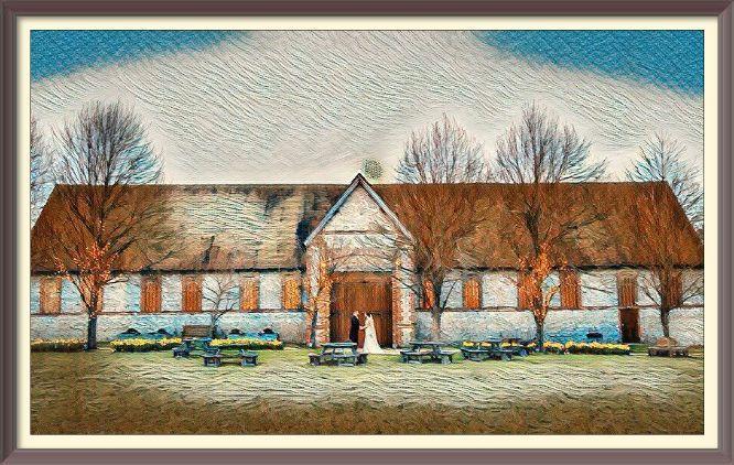 tithe Barn Petersfield | Wedding venue steelasophical steelband