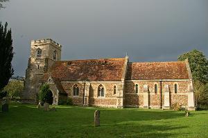 st-marys-church-longstowe