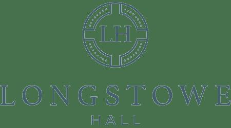 Longstowe Hall Logo
