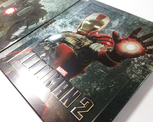 Download Ringtone Iron Man - Repulsor ringtone download