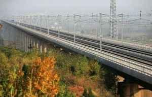 Danyang–Kunshan Grand Bridge 1