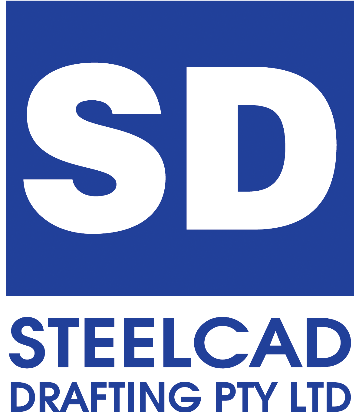 Steelcad Drafting