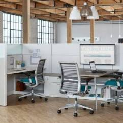 Steelcase Amia Chair Recall Office Massage Media -