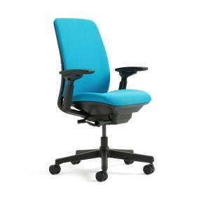 steelcase amia chair recall posture price media -