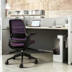 Office Chair Penang Small Kitchen Tables And Chairs Steelcase Furniture Solutions Education Healthcare Series 1