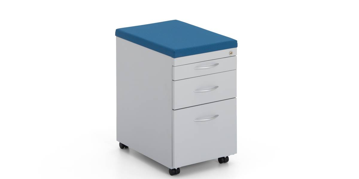 TS Series Lateral File Cabinets  Storage  Steelcase
