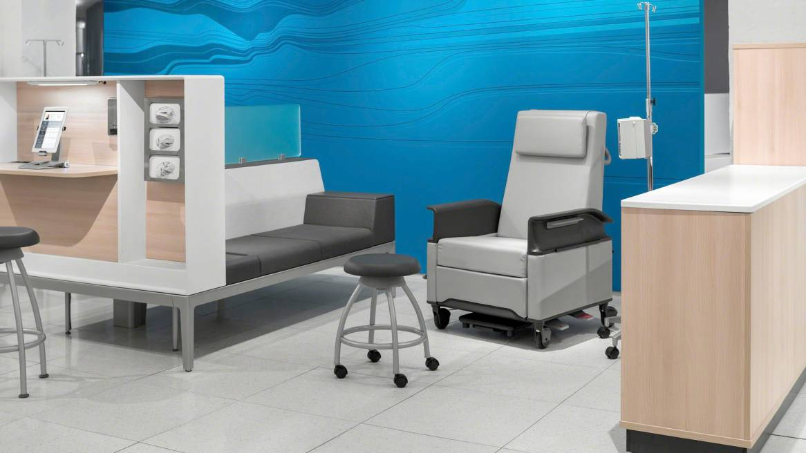 rocky oversized folding arm chair swivel chairs joss and main empath healthcare patient recliner steelcase verge stool