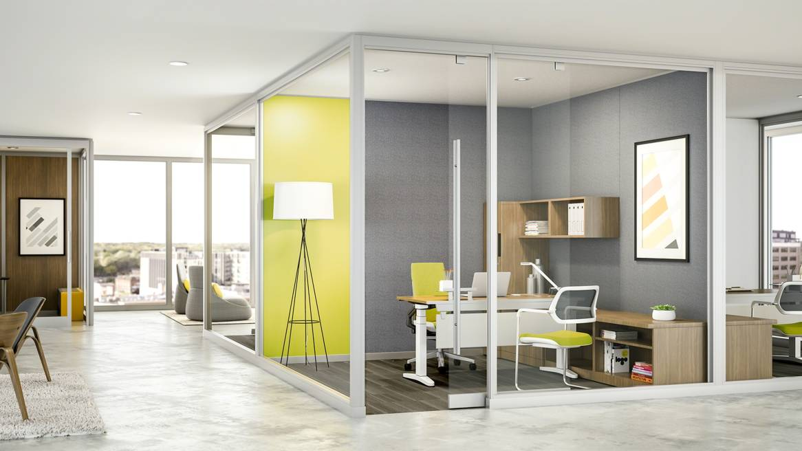 swivel chair office warehouse john stuart chairs privacy walls & movable - steelcase