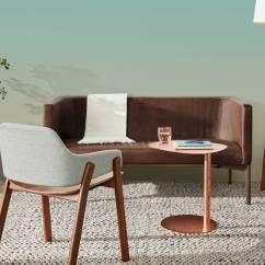 Blue Dot Chairs Faux Wood Adirondack Steelcase Blu Modern Affordable Furniture Designs