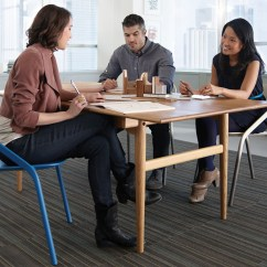 Steelcase Amia Chair Recall Chairman 769 Media -
