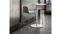 Coalesse Contemporary Montara650 Table