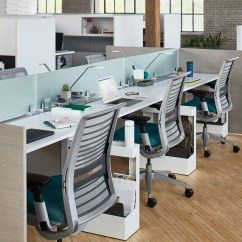 Steelcase Amia Chair Recall Best Office With Neck Support Media
