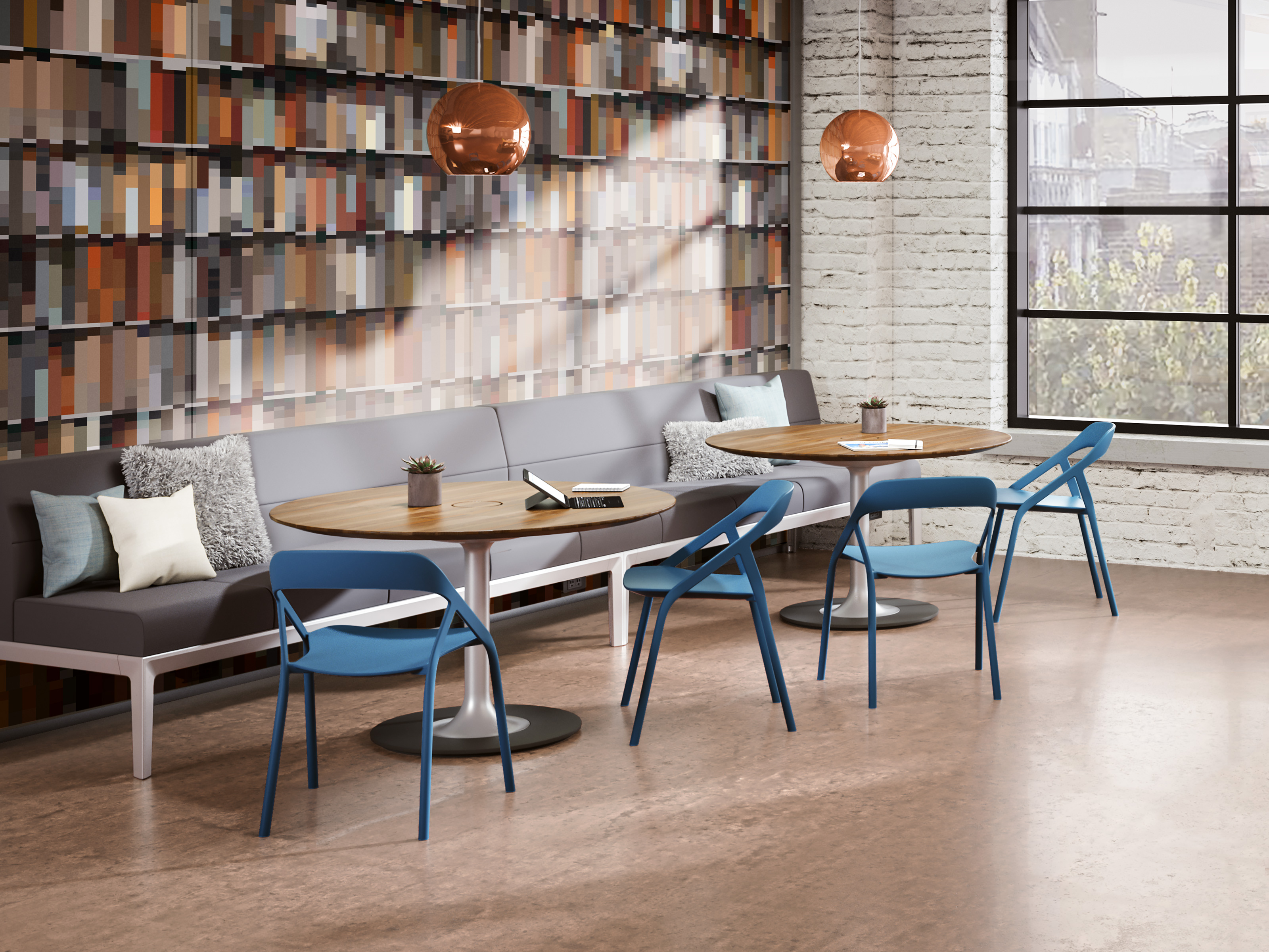 steelcase amia chair recall canvas covers auckland media