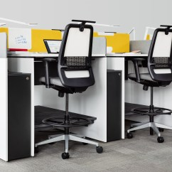 Office Tables And Chairs In Hyderabad Drop Leaf Kitchen Table 2 Navi Teamisland Steelcase