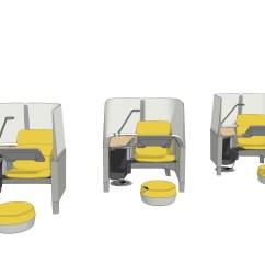 Use Case Diagram Vending Machine 2006 Club Car Precedent Electric Golf Cart Wiring Harness Electrical