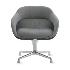 Steelcase Amia Chair Recall Stool In Uae Media