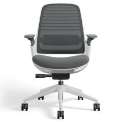 Steelcase Amia Chair Recall Relax R Media