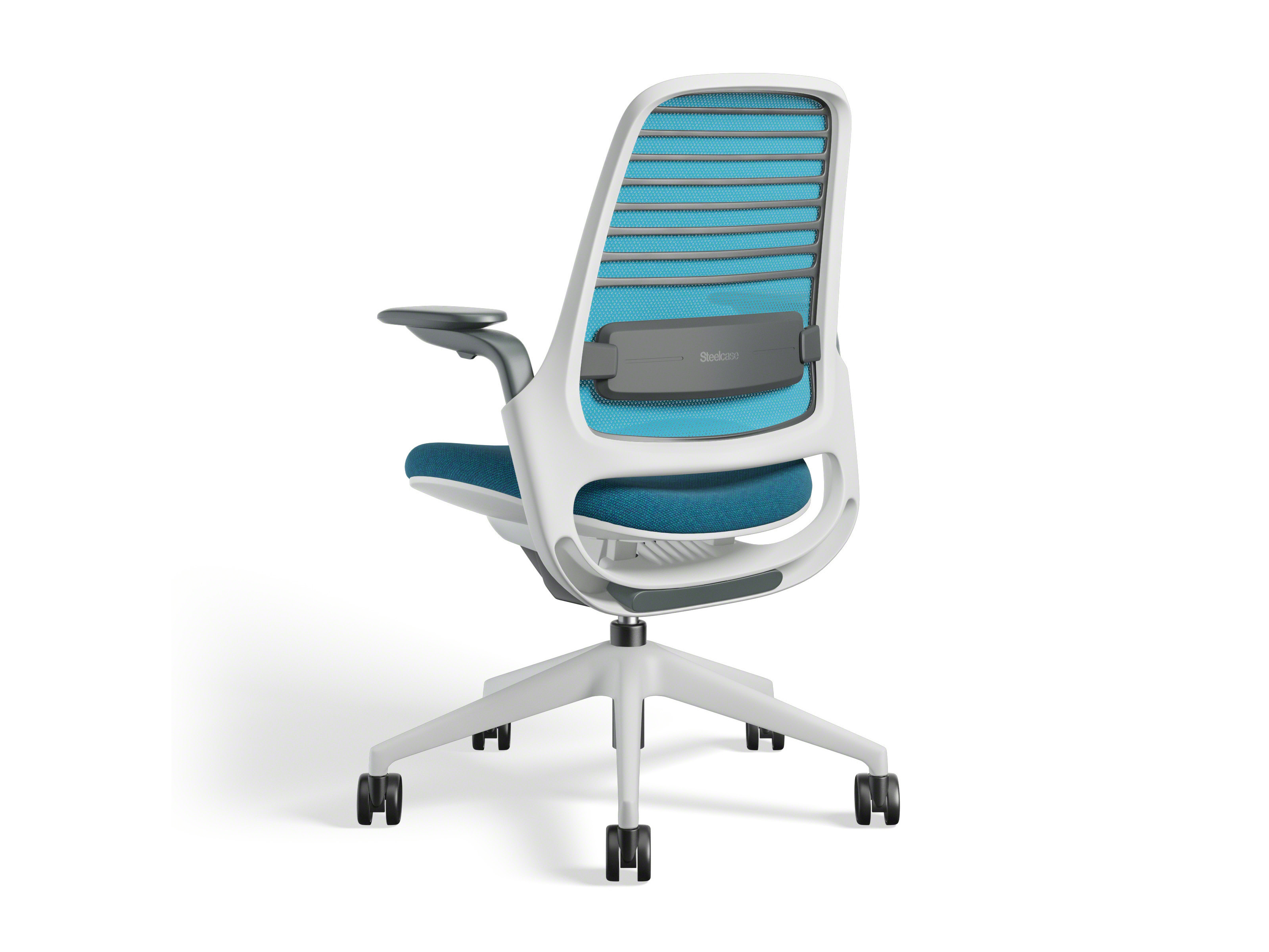 leap chair v2 vs v1 rocking target media steelcase