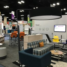 Iste 2017 How Active Learning Is Transforming Educatio