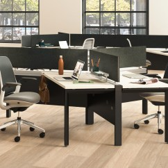 Steelcase Amia Chair Recall Wooden Desk Chairs Media