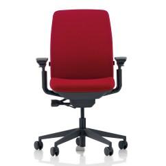 Steelcase Amia Chair Recall Wheelchair Transport Services Birmingham Al Media