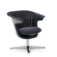 Steelcase Amia Chair Recall Ikea Mat Media