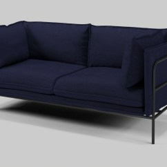 Steelcase Sofa Bed Custom Cushion Covers Uk Review Home Co
