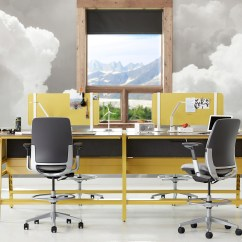 Steelcase Amia Chair Recall Dining Table And Chairs Argos Media