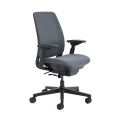 Steelcase Amia Chair Recall Swivel Chairs Upholstered Media