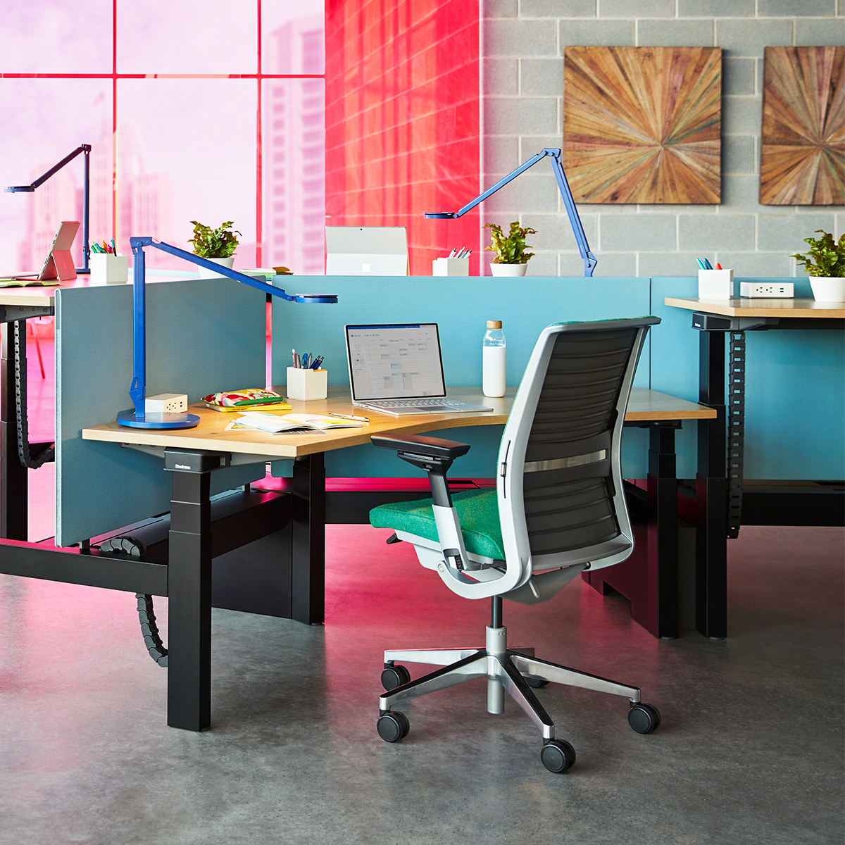 steelcase amia chair recall vintage dining chairs media