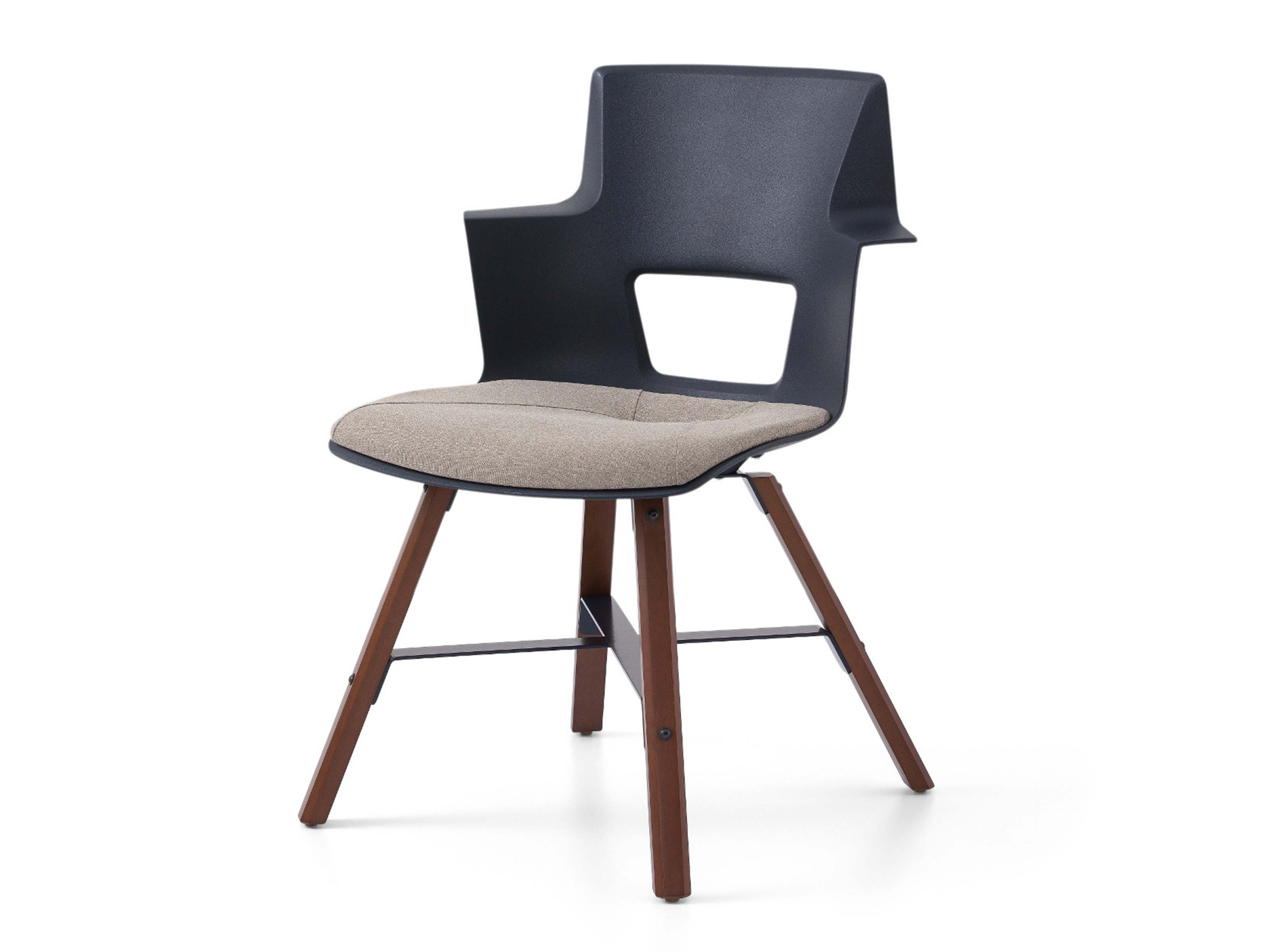 office chair rowing hanging with stand price media steelcase