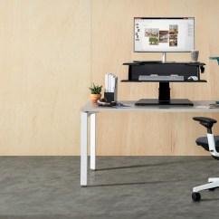 Steelcase Amia Chair Recall Desk Leans Forward Media