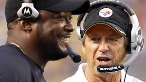 Dick Lebeau will be back in 2013, as long as Mike Tomlin wants him.