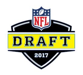 Steelers meeting